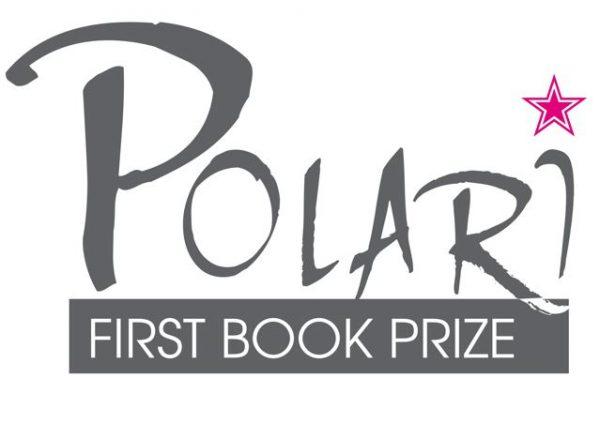 Polari First Book Prize Logo